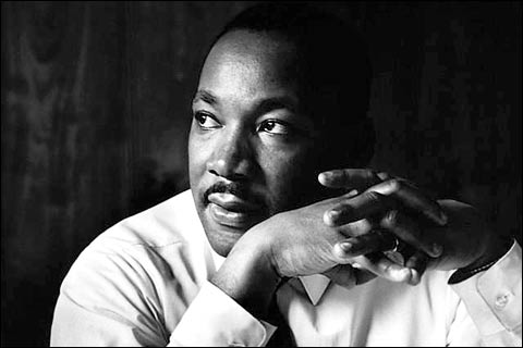 MLK is More Than Just a Day