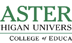Eastern Michigan University-Home of the Fighting Eagles